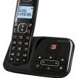 Photo-Alcatel-Phones-XL280-Voice-Noir