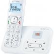 Photo-Alcatel-Phones-XL280-Voice-Blanc