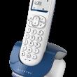 Photo-Alcatel-Phones-C250-Bleu