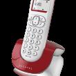 Photo-Alcatel-Phones-C250-Rouge