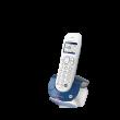 Photo-Alcatel-Phones-C250-Voice-Bleu