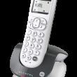 Photo-Alcatel-Phones-C250-Voice-Gris