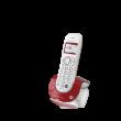 Photo-Alcatel-Phones-C250-Voice-Rouge