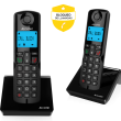 s250_ema_black_front_call_block_duo-es.png