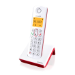 s250_ema_red_34_view_call_block.png