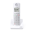 swissvoice-s250-white-front.png