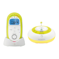Alcatel Baby Link 250