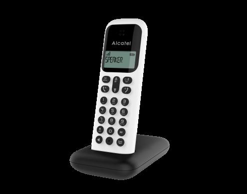 Alcatel D285-D285 Voice - Photo 11
