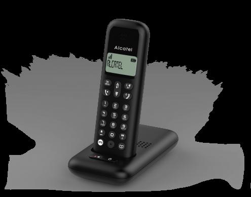 Alcatel D285-D285 Voice - Photo 10