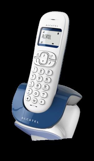 Alcatel C250 et C250 Répondeur - Photo 4