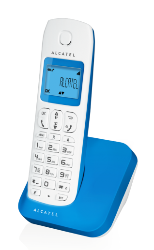 Alcatel E130 Solo - Photo 4