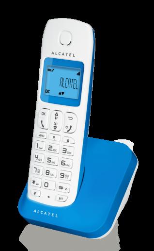 Alcatel E130 Solo - Photo 4