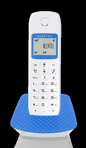 Alcatel E192 et E192 Répondeur - Photo 5