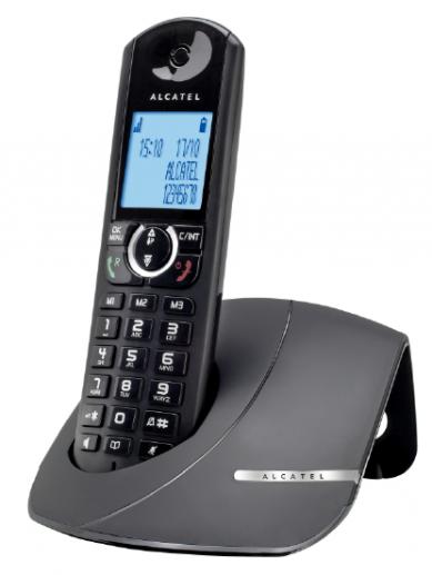 Alcatel F570 - Photo 2