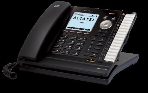 Alcatel Temporis IP700G - Photo 1