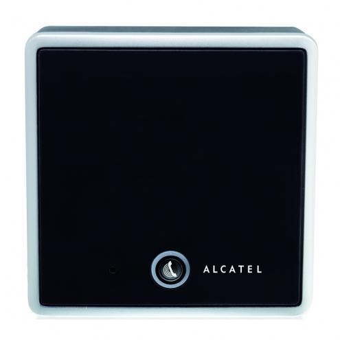 Alcatel XP Repeater - Photo 1