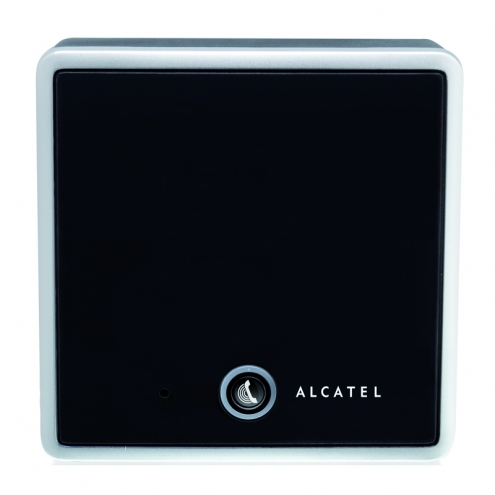 Alcatel XP Repeater - Photo 1