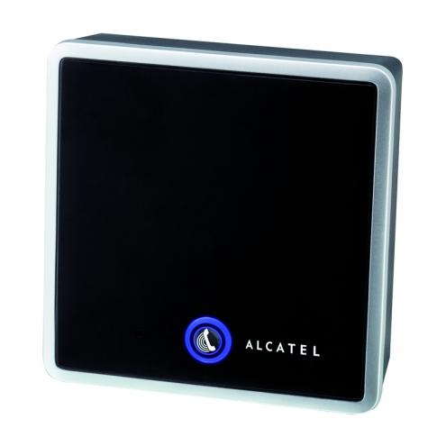 Alcatel XP Repeater - Photo 3