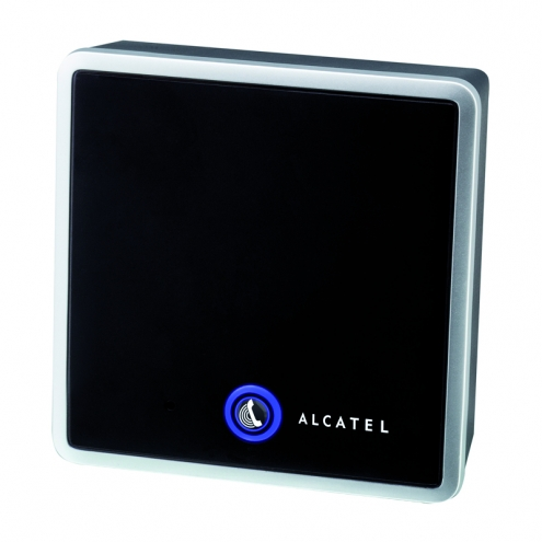 Alcatel XP Repeater - Photo 3
