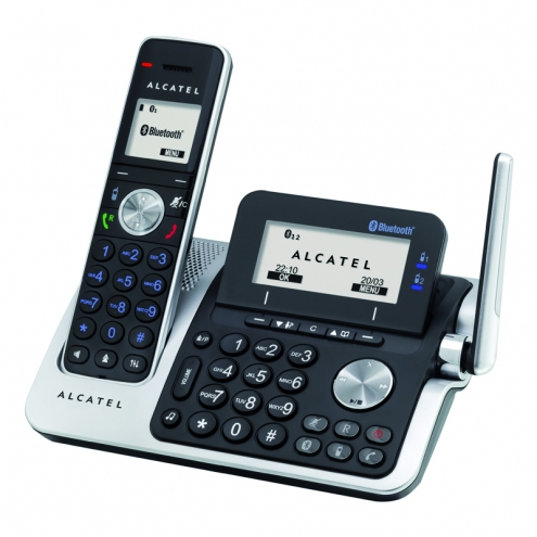 Alcatel XP2050 - Photo 1