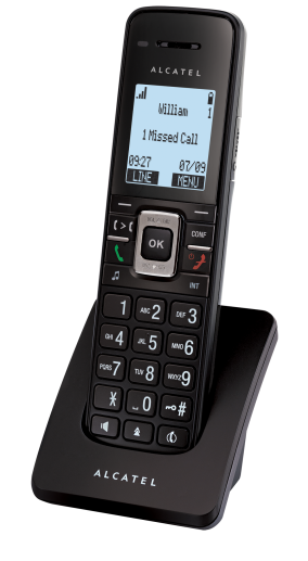 Alcatel IP15 - Photo 1