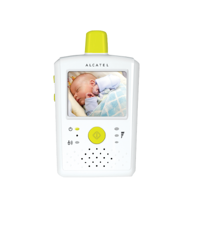 Baby Link 500 - Photo 3