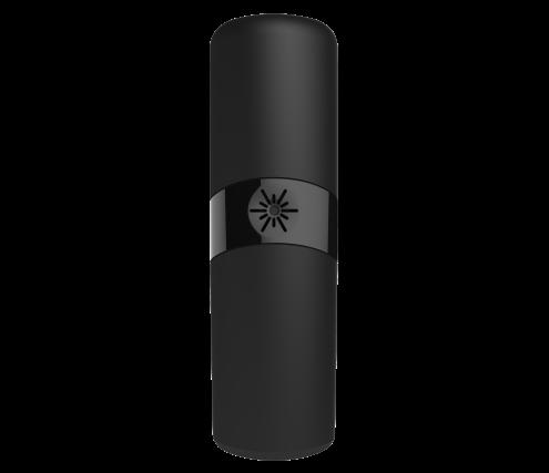 Alcatel F860 - Smart Call Block - Photo 5