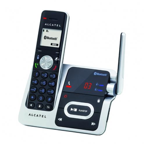 Alcatel XP1050 - Photo 1