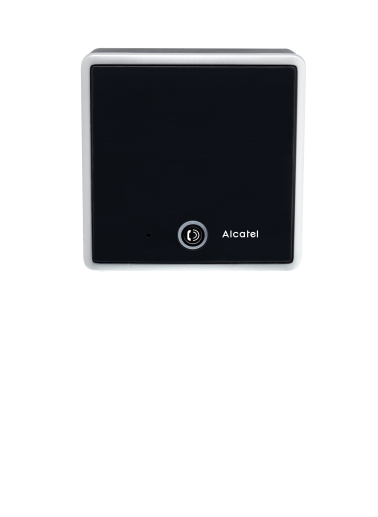 Alcatel IP DECT Repeater - Photo 1