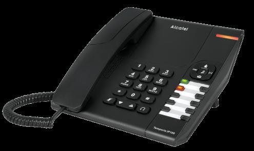 Alcatel Temporis IP100 - Photo 1