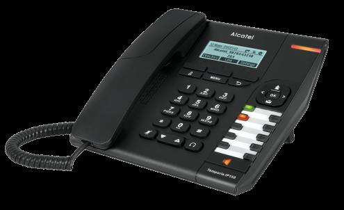 Alcatel Temporis IP150/Temporis IP151 - Photo 2