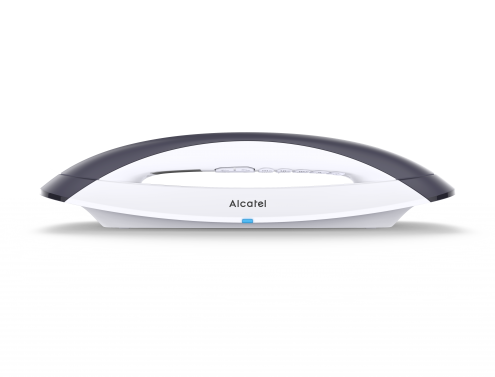 Alcatel Smile - Photo 2