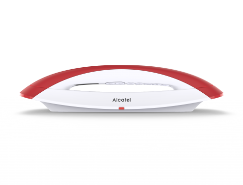 Alcatel Smile - Photo 4