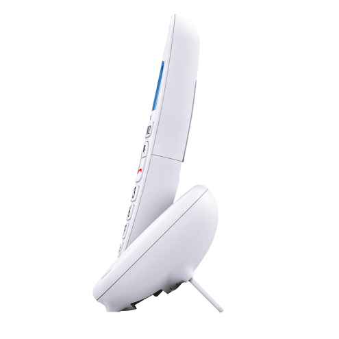 Alcatel XL585 - Blocage d'appels évolué - Photo 3