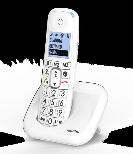 XL785 - Smart Call Block - Photo 3