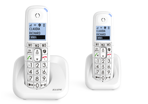 XL785 - Smart Call Block - Photo 9