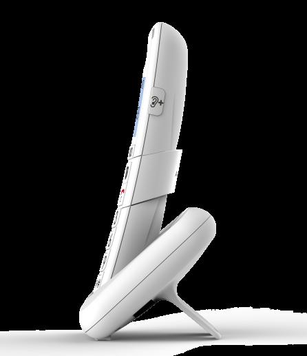 XL785 Combo Voice - Smart Call Block - Photo 5