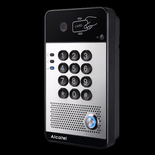 Alcatel SD601 - Photo 1