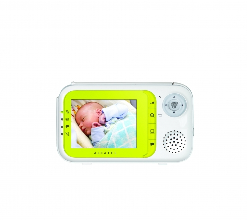 Baby Link 700 - Photo 2