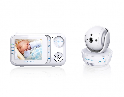 Baby Link 710 - Photo 2