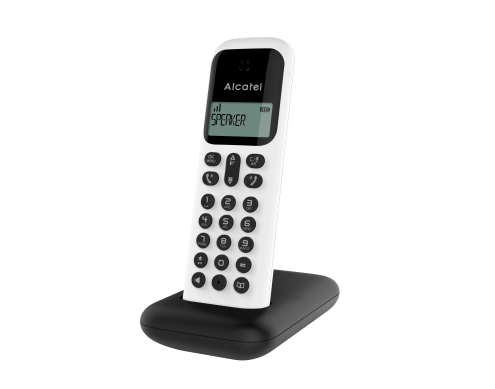 Alcatel D285 - Photo 7