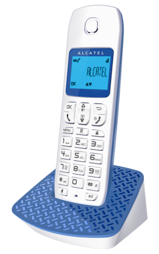 Alcatel E132  - Photo 2