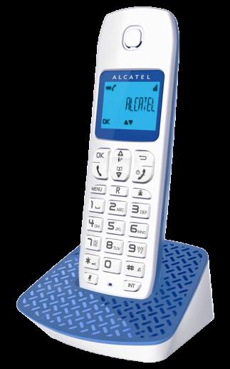 Alcatel E132  - Photo 2