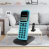 Alcatel D285-D285 Voice  - Vignette 16