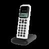 Alcatel D285-D285 Voice - Vignette 11