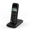 Alcatel D285-D285 Voice  - Vignette 10