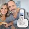 XL785 - Smart Call Block - Vignette 12