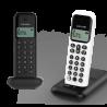 Alcatel D285-D285 Voice  - Vignette 12