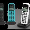 Alcatel D285-D285 Voice  - Vignette 13