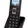 Alcatel IP2015  - Vignette 2